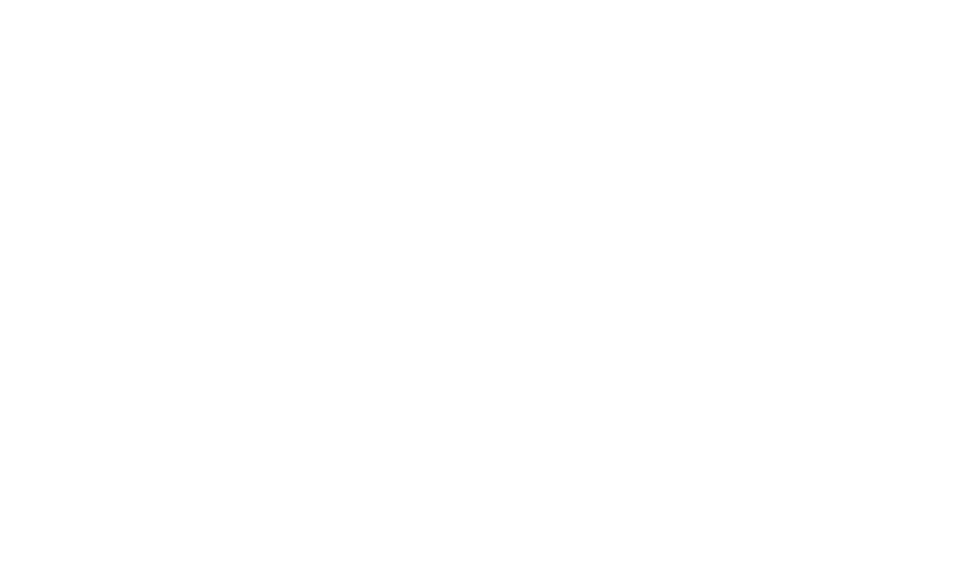Aria Digital